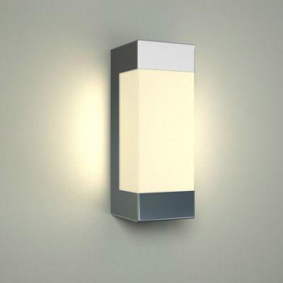APLICA FRASER LED