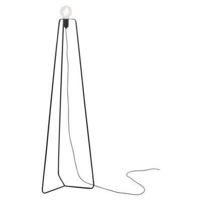 LAMPADAR SIMPLE