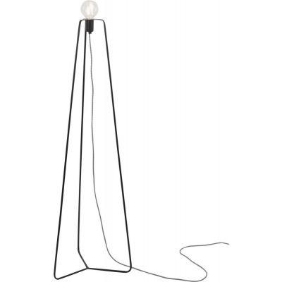LAMPADAR NEGRU SIMPLE 6974 NOWODVORSKI