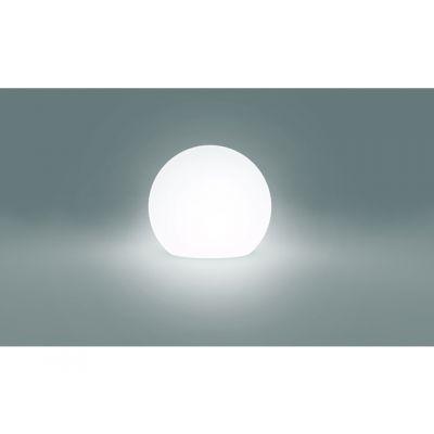 LAMPA DE GRADINA CUMULUS L  6978 NOWODVORSKI
