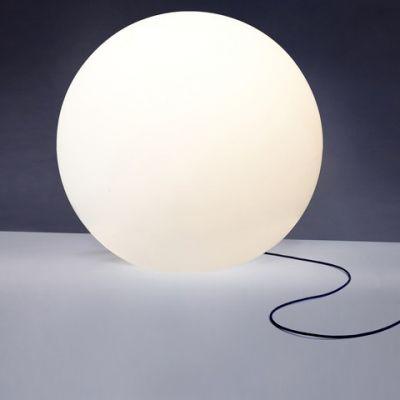 LAMPA DE GRADINA CUMULUS 60cm