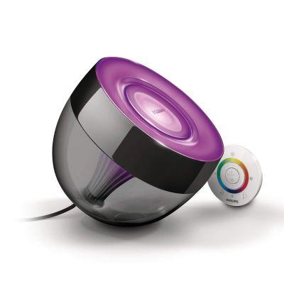 Lampa de birou 1X10W IRIS 70999/30/PH