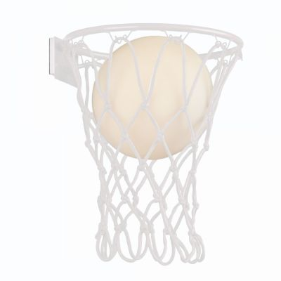APLICA BASKETBALL  MATT WHITE MANTRA
