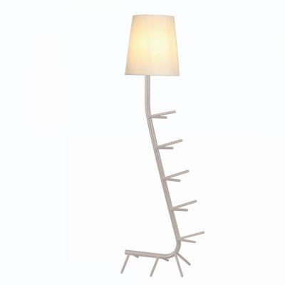 LAMPADAR CENTIPEDE WHITE MANTRA