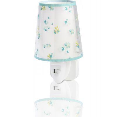 LAMPA DREAM FLOWERS