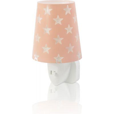 LAMPA STARS