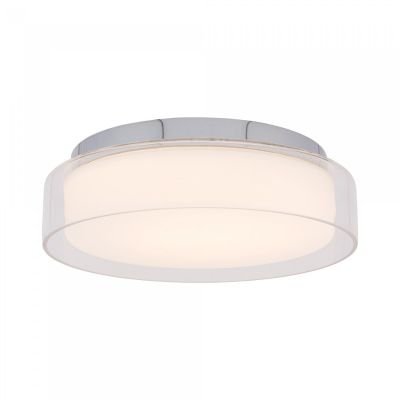 PLAFONIERA LED PAN S 8173 NOWODVORSKI