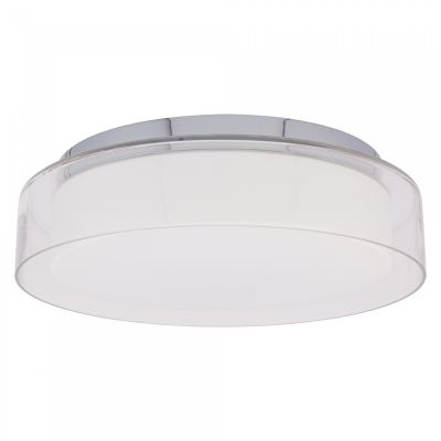 PLAFONIERA  LED PAN M  8174 NOWODVORSKI
