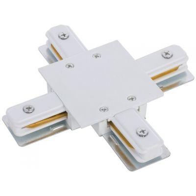 CONECTOR X PROFILE