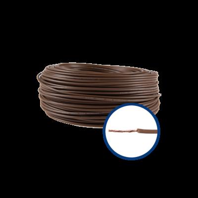 CABLU ELECTRIC MFY 1.5 MARO