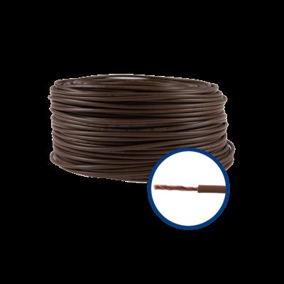 CABLU ELECTRIC MFY 2.5 MARO