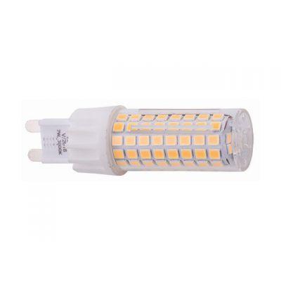 BEC LED G9