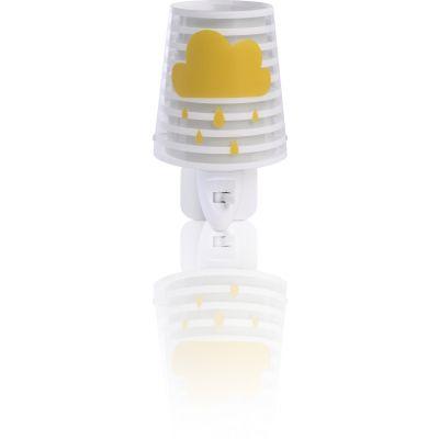 LAMPA LIGHT FEELING