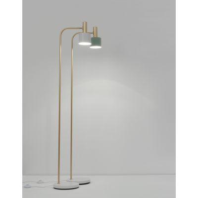 LAMPADAR PAZ