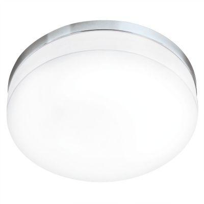 Plafoniera LED LORA 95002 Eglo