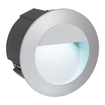 Spot ZIMBA-LED 95233 Eglo