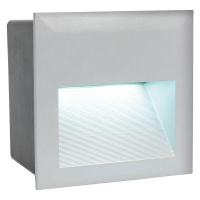 Spot ZIMBA-LED 95235 Eglo