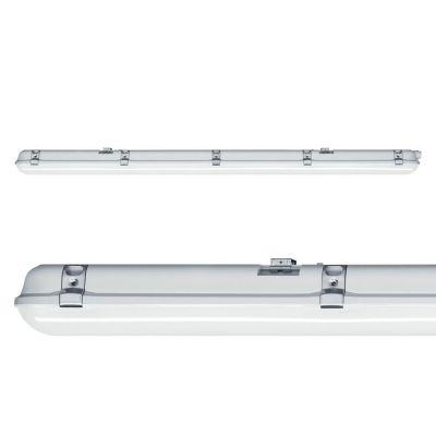 DAMP PROOF JULIE 600 LED IP65 2200lm 840 Zumtobel