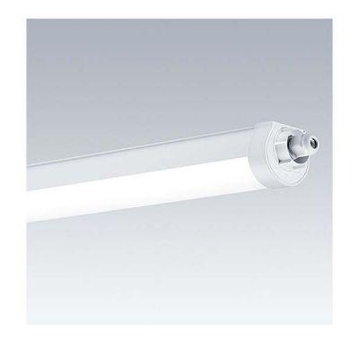 BAGHETA LUCY IP66 1800 LED  8000lm 840 TW Zumtobel