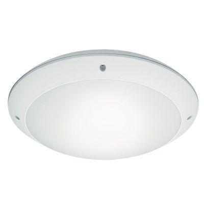 APLICA  TOM VARIO LED IP66 300 1200lm 830/840 WH Zumtobel