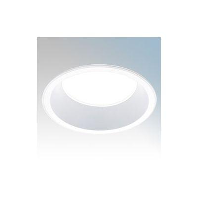 SPOT INCASTRAT AMY 100 LED DL 800lm 840 Zumtobel