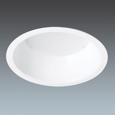 SPOT INCASTRAT AMY 150 LED DL 1500lm 840 Zumtobel
