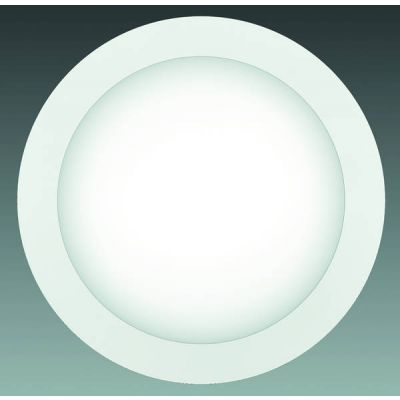 DOWNLIGHT ZOE LED IP44 DL 210 1500 840   Zumtobel