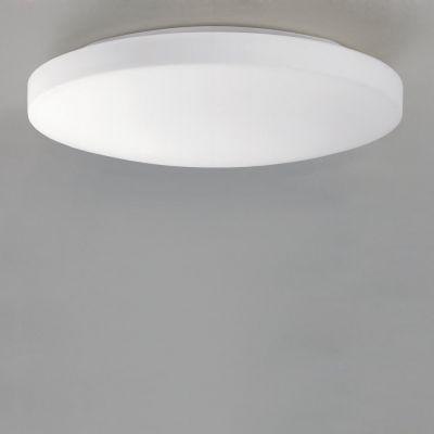 PLAFONIERA MOON 36W LED, 3200K