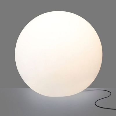 LAMPA DE GRADINA XL CUMULUS 9714 NOWODVORSKI