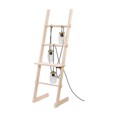 LAMPADAR LADDER