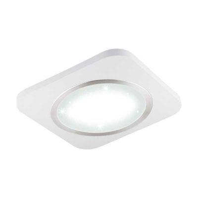 Plafoniera PUYO-S LED 97661 Eglo Austria