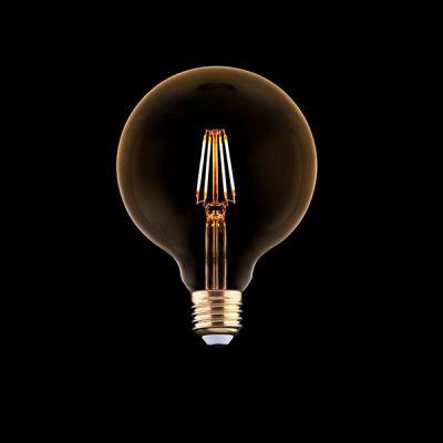 BEC VINTAGE LED 4W, E27, 2200K, 360LM