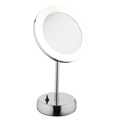 VEIOZA MAKEUP CHROME, LED 3W