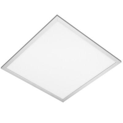 Modus Q - panou cu LED alb cald model B driver 350mA nedimabil