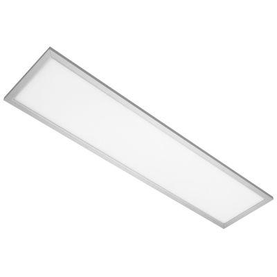 Modus Q - panou cu LED, alb cald, driver 1050mA nedimabil