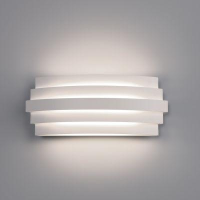 APLICA LUXUR 22.1W LED