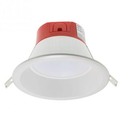 SPOT INCASTRAT AMY 200 LED DL 2000lm 840 Zumtobel