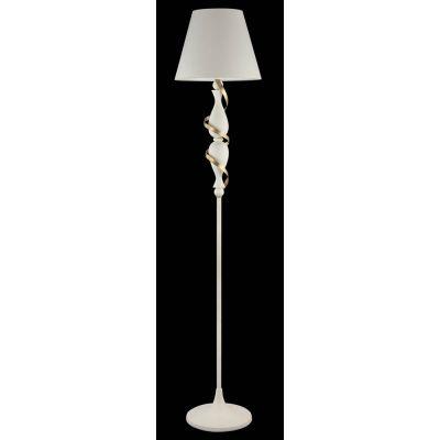 LAMPADAR INTRECCIO ARM010-01-W MAYTONI