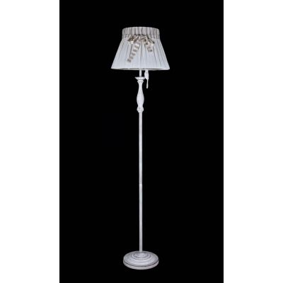 Lampadar ARM013-22-W Bird Maytoni