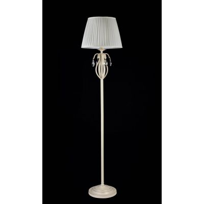 Lampadar ARM172-11-G Brionia Maytoni