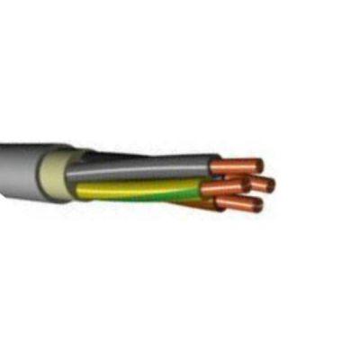 CABLU ELECTRIC CYY-F 3X35+16