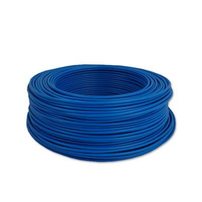 CABLU FY 2.5 albastru