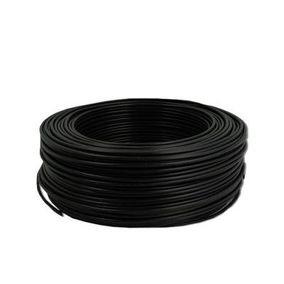 CABLU MYF 2.5 negru
