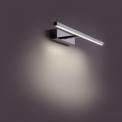 APLICA LED CROM DEGAS M  6765 NOWODVORSKI