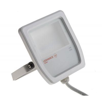 PROIECTOR LED ALB 10W 4000 K  IP65 4058075810952  LEDVANCE