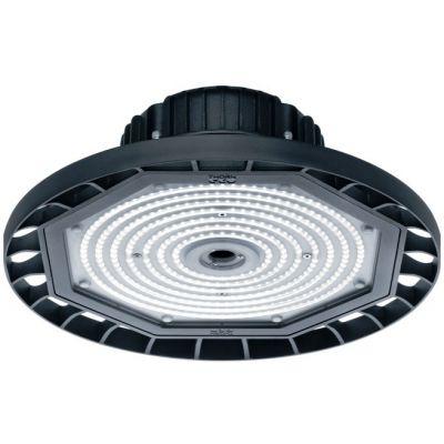 HIGHBAY GEORGE LED 330 18000 lm0 840 Zumtobel