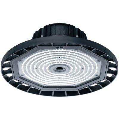 HIGHBAY GEORGE LED 390 24000lm 840 Zumtobel