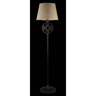 Lampadar H899-00-R Rustika Maytoni