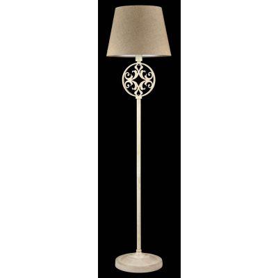 Lampadar H899-00-W Rustika Maytoni