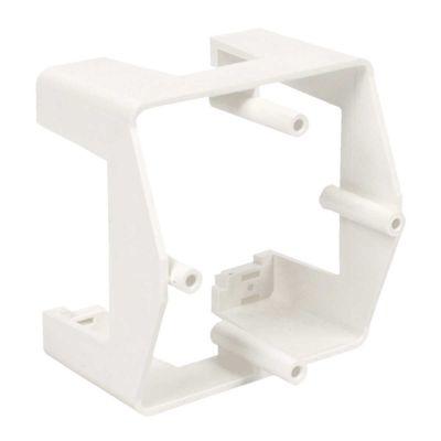 Doza pentru canal cablu tip PK